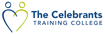 Celebrant Training College